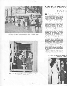 Callaway Beacon Page 4